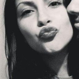 Mariana Bernacci