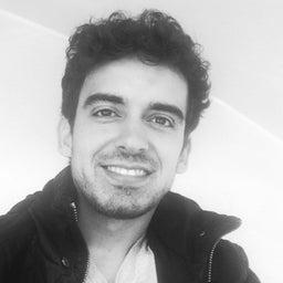 Rafael Magalhaes