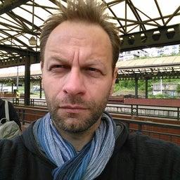 Adam Sobotka