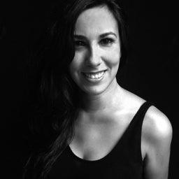 Ana Salvá