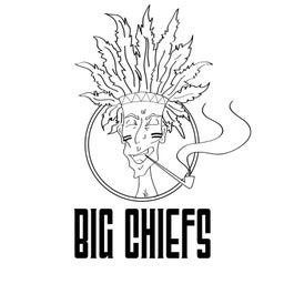 BigChiefs Tally