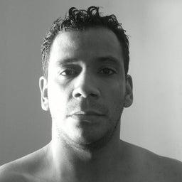 Igor Cassemiro