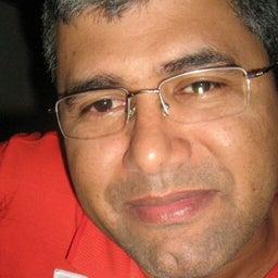 Ronilson Soares