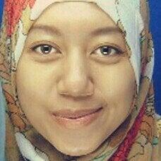 Indah Riwantrisna Dewi