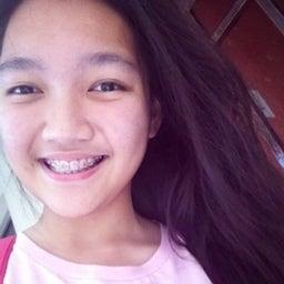 Kelsey Lim