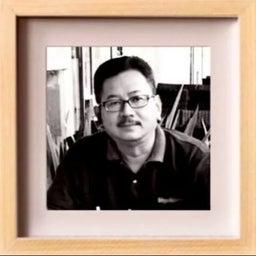 Eko Amiarto