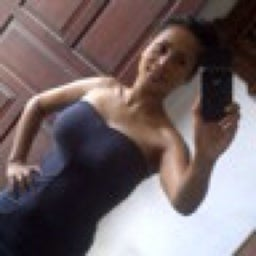 Sonyia Leah