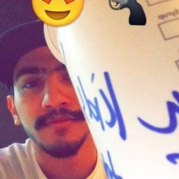 Yousef Al Ali