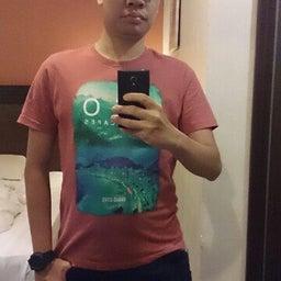 Rex Yap