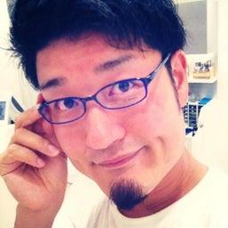 Ryuji Tokiwagi