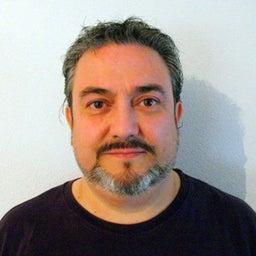 Miguel Hoz