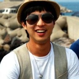 Woooon Lee