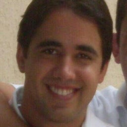 Gustavo Junqueira