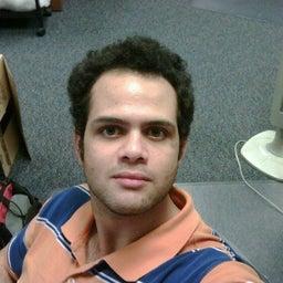 Benjamin Velez