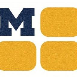 University Unions - University of Michigan