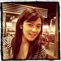 Rita Wijaya
