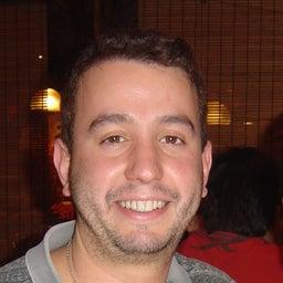 Marcelo Schenone