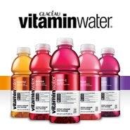 vitaminwater®