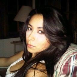 Paola Amaya