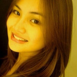Solcyn Yorong