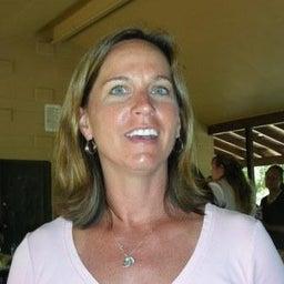 Jennifer Bienzle