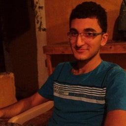 Mahdi Akil