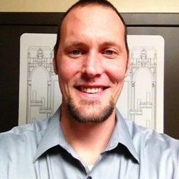 Chad Ligon