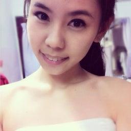 Grace Sk