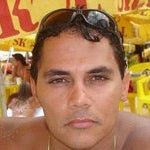 Allan Correia
