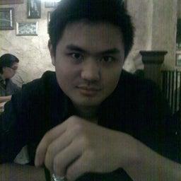 Galen Lim