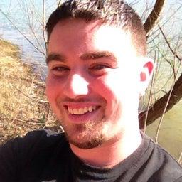 Brandon Hizzle