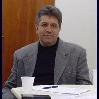 Lauro Prado