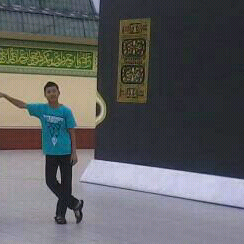Faisal Riza