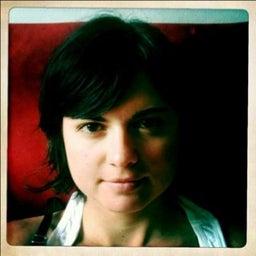 Sara Uhelski