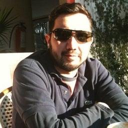 Jose Sil