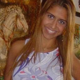 Gabriela Salomao