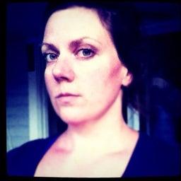 Anise Hellodeer.com