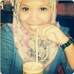 Atheera Razali
