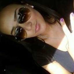 Laila Ferreira