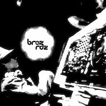 Broz Rodriguez