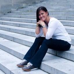 Lennie Reyes