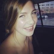 Katie Blann