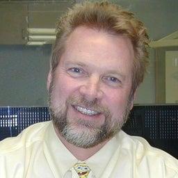 Michael Uhde