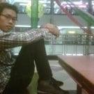 Rizal Meineliebefürdich