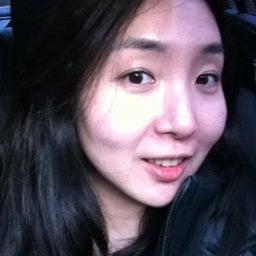 Jae-e Chung