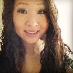 Livia Feng