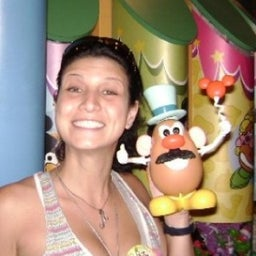Marielle Felicio Marra