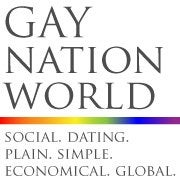 Gay Nation World