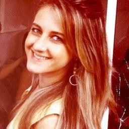 Daniela Ragasso