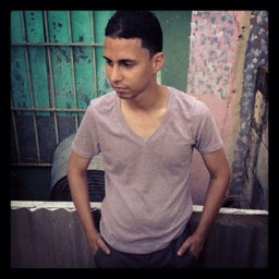 Hector Santana